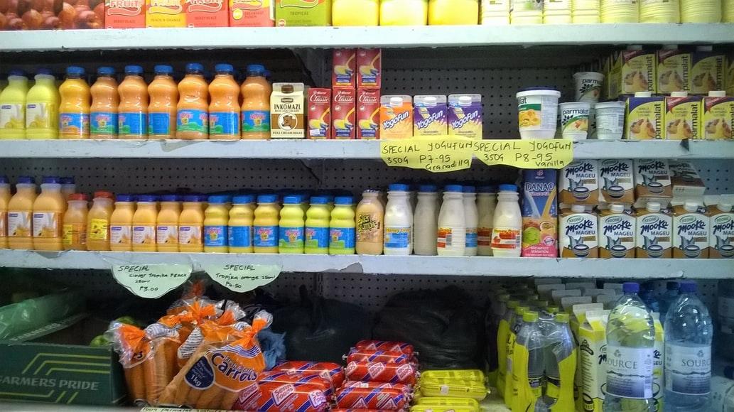 image Anda Gemar Mengkonsumsi Produk Berbahan Dairy? Yuk Kenali Beberapa Manfaatnya!