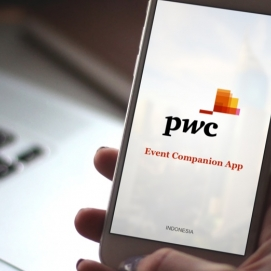 Image of PwC 360º for PwC Indonesia