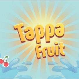 Image of Tappa Fruit