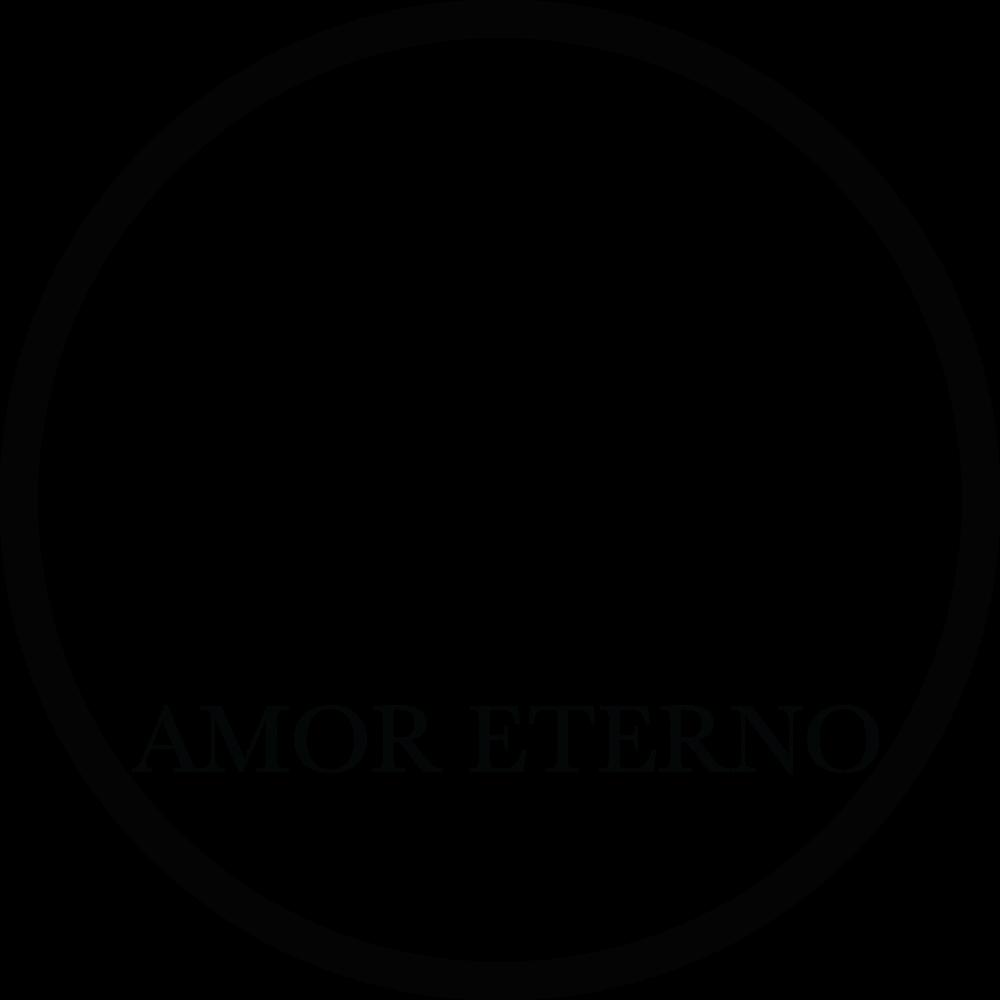 image Amor Eterno