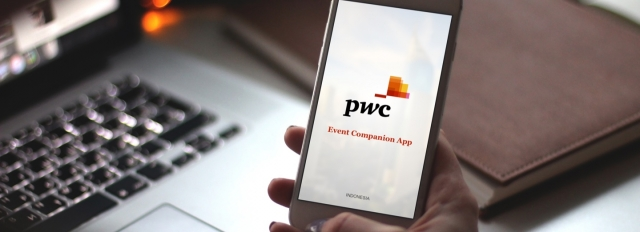 image PwC 360º for PwC Indonesia