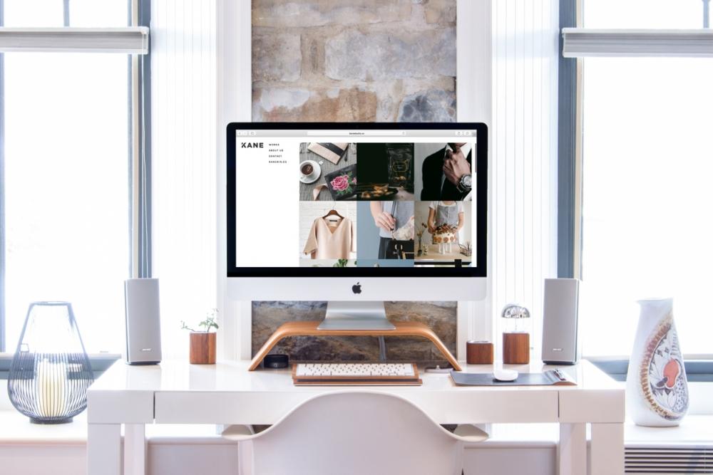 image Kane Studio