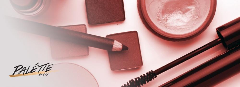 image Palette Cosmetics